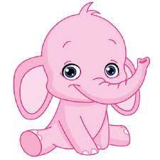 cute elephant clipart. Unique Clipart Baby Elephant Clipart  Google Search Intended Cute Elephant Clipart