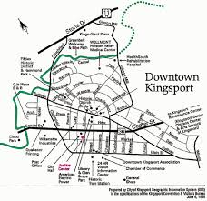 hd wallpapers tennessee map coloring page ncv earecom press Map Kingsport Tn get free high quality hd wallpapers tennessee map coloring page maps kingsport tn