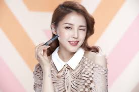 best korean beauty s you need to