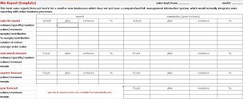 weekly report format in excel free download blank mis report format in excel free download report templates