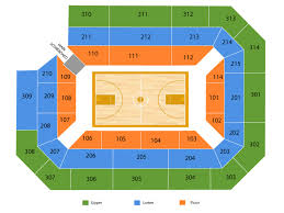 Rhode Island Rams Basketball Tickets At Ryan Center On December 21 2019 At 2 00 Pm