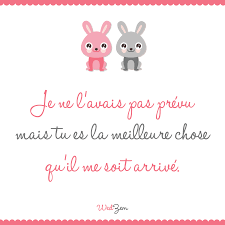 Petite Citation Damour Du Jour Amour Citation Womens Fashion
