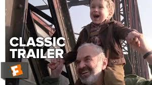 Kolya 1996 Official Trailer Drama Movie Hd