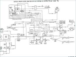 john deere gator hood wiring diagram wiring diagram libraries john deere gator fuse box diagram 2012 wiring diagram explainedjohn deere gator fuse box diagram 2012