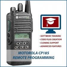 motorola cp185. motorola cp185 programming cp185