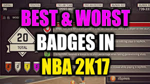 73 Always Up To Date Nba Badges