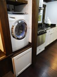 small kitchen refrigerator. Top 34 Splendid Tiny House Kitchen Appliances Best On Wheels Ideas Washer Dryer Combo Alpha Home Swoon Compact Appliance Designs For Small Kitchens Design Refrigerator