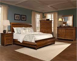 area rug for bedroom minimalist bedroom runner rug in bedroom bedroom design bedroom rug ideas