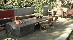 townhouse backyard ideas small patio urban simple front garden designs modern yard design modernyarddesign interior like