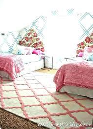 area rugs for girls bedroom little girl area rugs girls room rug for best popular residence area rugs for girls bedroom