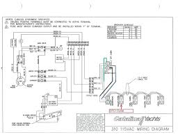 acb wiring wiring library c&s acb control wiring diagram at Acb Control Wiring Diagram