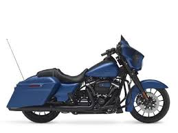 harley davidson motorcycles for sale motorcycle sales