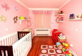 medium size of baby girl bedroom wall nursery decorating ideas decor sets room themes design top