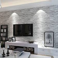 brick wallpaper bedroom ideas. rural style imitation brick wall pattern looks real up wallpaper 20.86 inches by 393.7 long. bedroomlivingroom ideasbrick bedroom ideas r