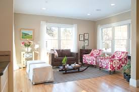 The Most Popular Paint Color For Living Rooms Paint Color For Living Room With High Ceiling Modern Living Room