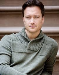 Adam Harper - IMDb