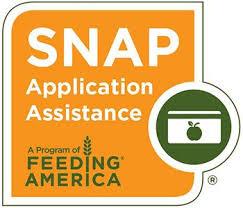 Snap Outreach Food Bank