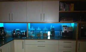 home led strip lighting. coloured colourful led lighting strips in kitchen lumi home strip l