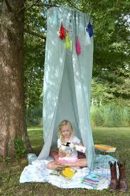 diy hula hoop tent freetobe ad mybigfathappylife com