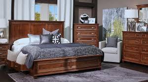 Mahogany Bedroom Furniture Set Bedroom Bedroom Furniture Decor Golden Oak Bedroom Furniture