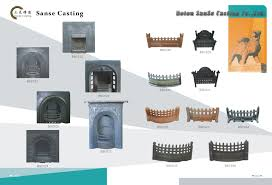 cast iron fireplace and stove and enlarge