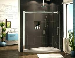 custom shower base kit custom shower base kit large size of shower base kit custom ready