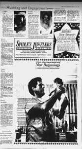 The Anniston Star from Anniston, Alabama on August 30, 1987 · Page 43