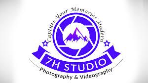 Logo Designers In Coimbatore Company Logo Designers In Coimbatore 2d 3d Animation