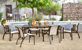 modern outdoor dining set beautiful furniture modern outdoor dining furniture set withgrey art