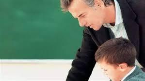 Αποτέλεσμα εικόνας για δάσκαλος μαθητής