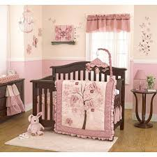 babies r us crib bedding girl 18 best ba sets images on regarding amazing home baby r us bedding sets plan
