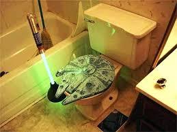 home architecture various star wars bath rug in bathroom emedics co star wars bath rug
