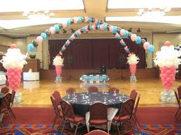 office party decorations. Astounding Luxury Get Innovative With Your Birthday Party Decoration Office Decorations