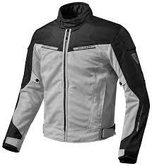 airwave 2 jacket
