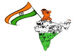 பாகிஸ்தானில் இருந்துவந்த, 90 ஹிந்துக்களுக்கு இந்திய குடியுரிமை