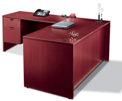 Image Computer Desk Furniture Wholesalers Offices To Go Sl6630ds 66