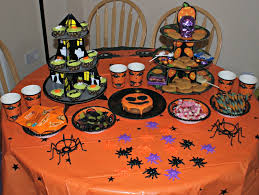 kitchen decor ideas cake plate furniture amp accessories awesome halloween decoration halloween theme