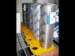 Komatsu Excavator Bucket Pin Size Chart Komatsu Bucket Pins Bushes For Wa120 Wa180 Wa200 Wa300