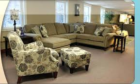 Cheap Furniture Stores In Manhattan Ny Discount Furniture Stores
