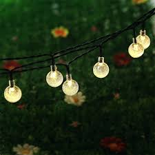 creative outdoor lighting ideas. Solar Decorative Lights Awesome Multi Colored Icicle String Creative Outdoor Lighting Ideas T