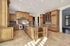 light colour tiles for kitchen