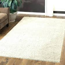 10 x 12 area rugs target z4877 area rugs area rug rugs x outdoor carpet terracotta 10 x 12 area rugs target