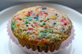 Vegan Bake Sale Recipes Vegan Bake Sale Week Recipe Roundup Liv Lives Life