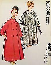Vintage Sewing Patterns Extraordinary Vintage Sewing Patterns EBay