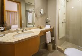 bathroom taps acaso