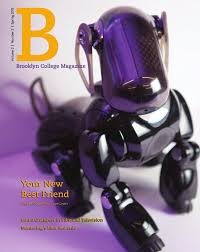 Brooklyn College Magazine Spring 2013 By Brooklyn College Issuu