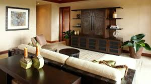 Interior Designers & Decorators. Asian Contemporary Fusion asian-living-room