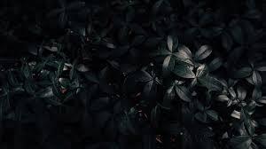 1366x768 Dark Wallpapers - Top Free ...