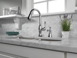 Touch Kitchen Sink Faucet Kitchen Moen Kitchen Faucet Single Handle Best Kitchen Taps To