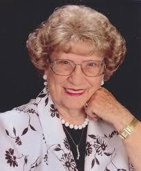Iva Benson avis de décès - Merced, CA